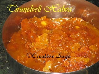 Indian festival recipes main focus on festivals of tamil nadu diwali recipes click on each picture for recipe forumfinder Image collections