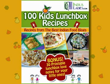 100 kids lunchbox recipes free downloadable e recipe book 100 kids lunchbox recipes free downloadable e recipe book forumfinder Images